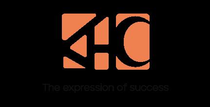 Registri KHC